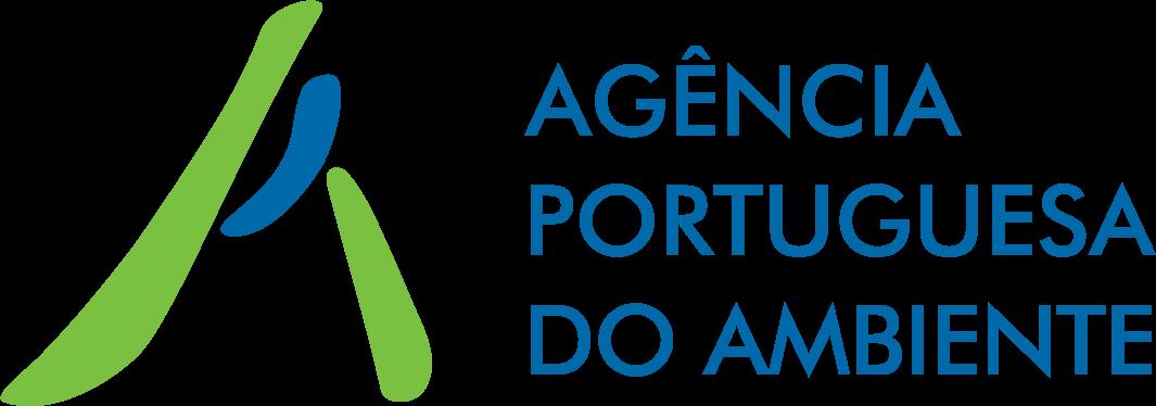 giestas-informaçoes-agencia-portuguesa-ambiente