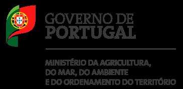 giestas-informaçoes-governo-portugal-2