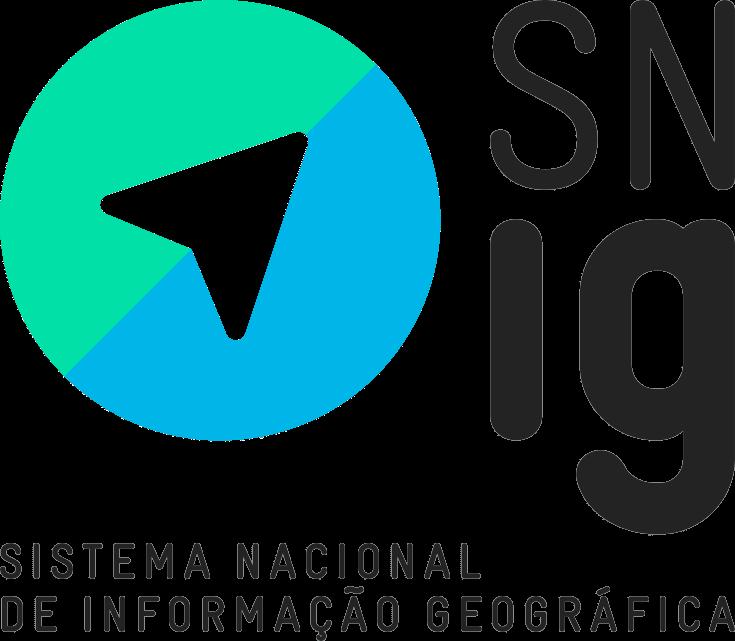 giestas-informaçoes-snig-2